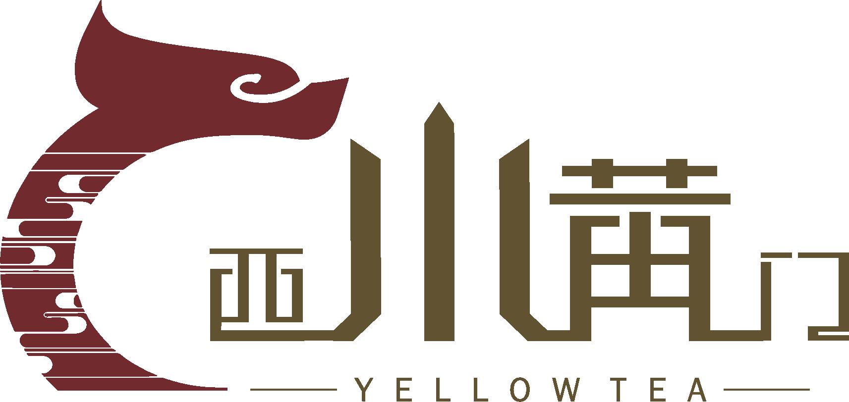 四川川黄茶业集团有限公司